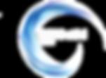 Städ företag, tvätt och stadning Norrbotten, biltvätt gällivare, städning på gällivare, Påfyllnad av förbrukningsprodukter