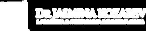 Logo novi Dr Kozarev 2021 - beli.png