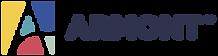 Sajt_Logotip.png