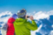 putno osiguranje za skijanje.jpg