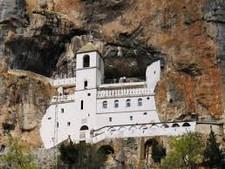 manastirostrog.jpg