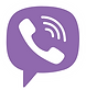 viber_PNG25.png