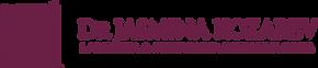 Logo novi 2021 veci.png