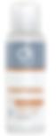 2020-03-24 16_42_36-PANTENOL 150 ML – Dr