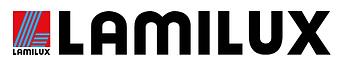 Lamilux logo.png