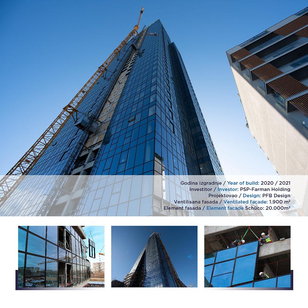 Stranice sa objektima_West65 Tower-01.jpg