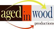AIW Big Logo.jpg