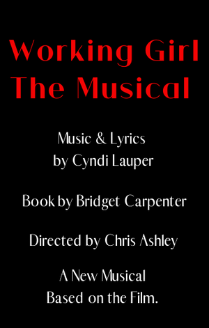 Website Posters - Upcoming Productions -2.png