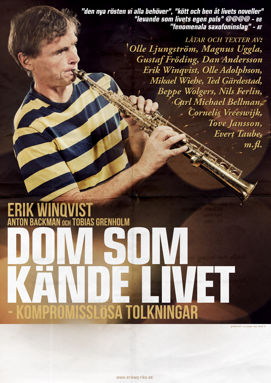 Dom_Som_Kände_Livet_EW_AB_TG