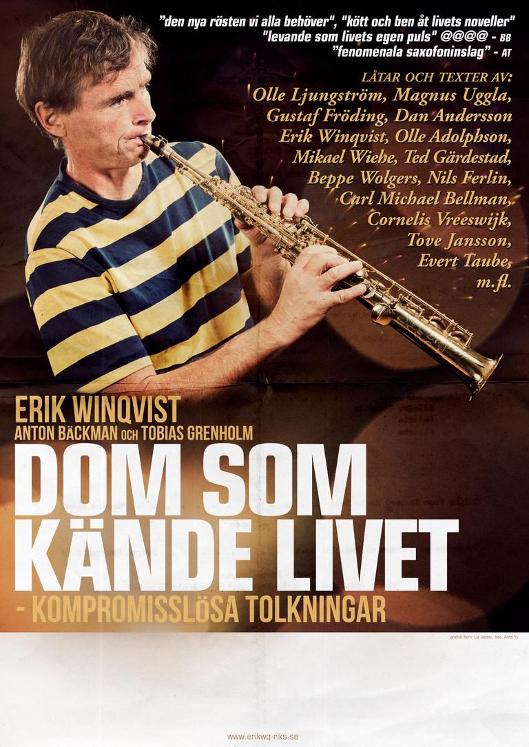 Dom_Som_Kände_Livet_EW_AB_TG.jpg