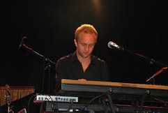 Kristian Kraftling 3.jpg
