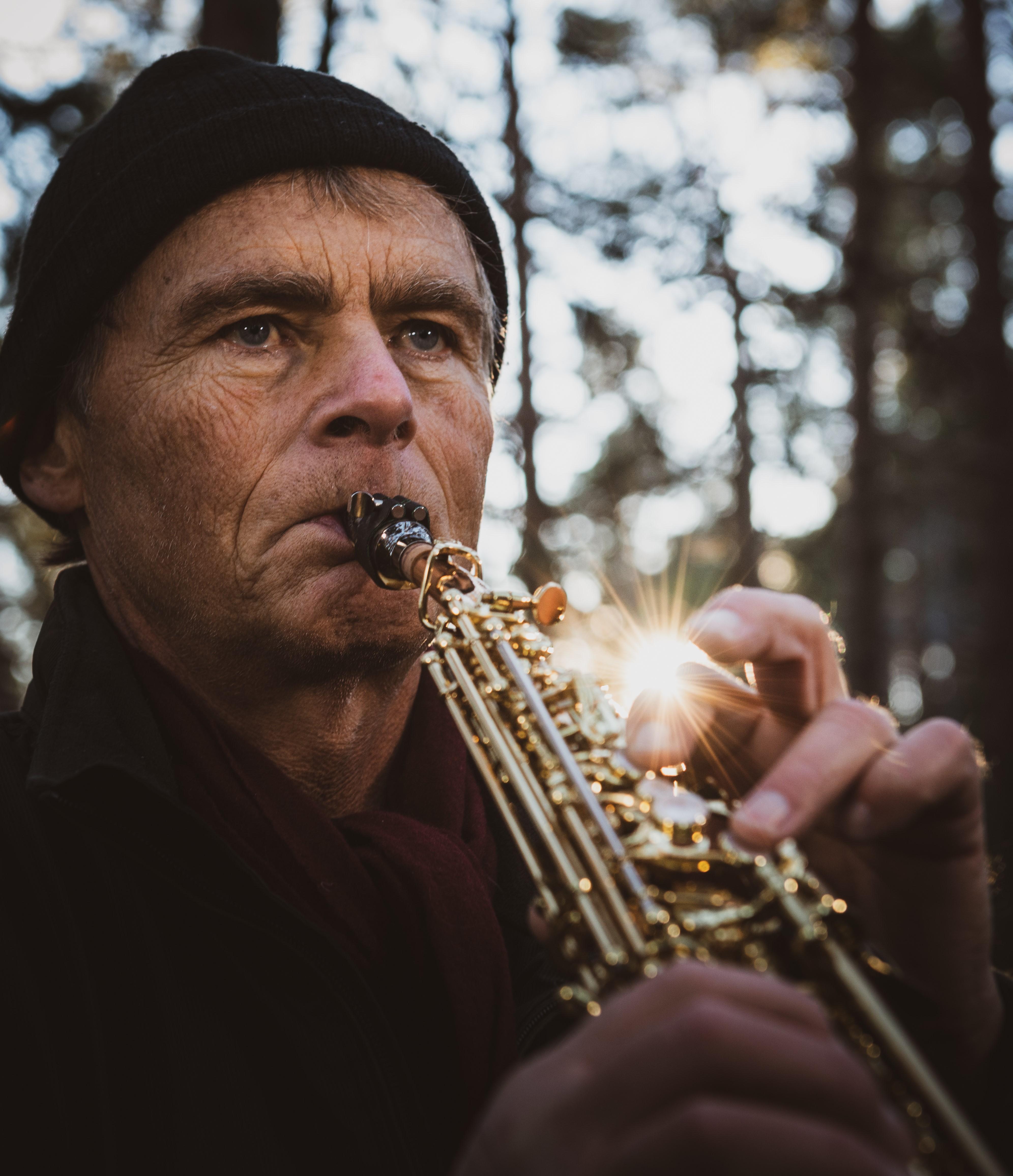 Erik_Winqvist-6 foto Edward Beskow (3)