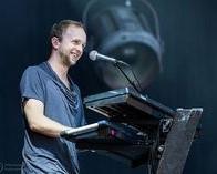 Intervju med Kristian Kraftling