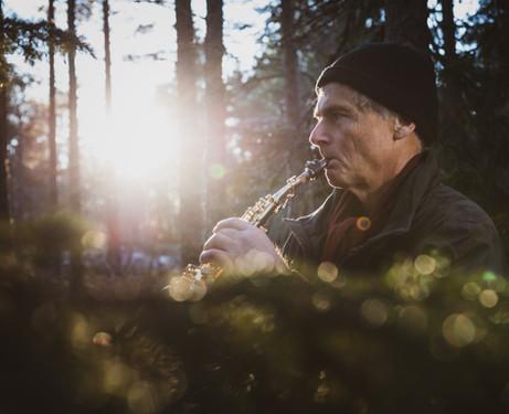 Erik_Winqvist-12 foto Edward Beskow (2).