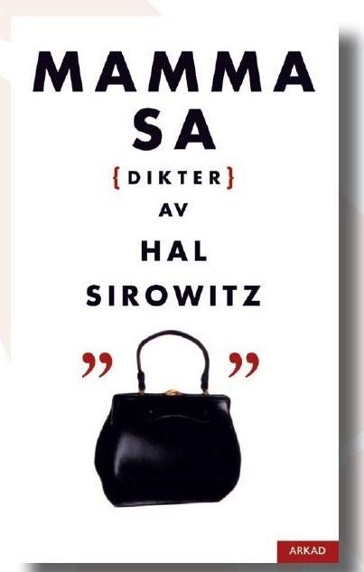 Press+Mamma+Sa+Sirowitz