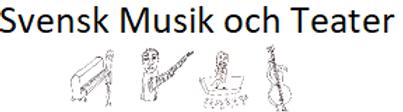 Svensk musik logga.png
