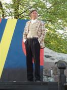 Sommar 2006 212.jpg