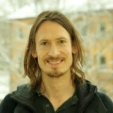 Simon Forsman