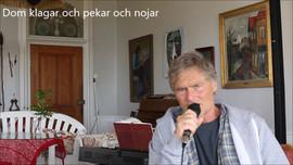 Trojanska_demokraten_fränare_klippt.mp4