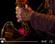 tenorsax tv4.png