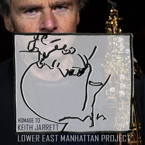 lower east manhattan project med text.ti