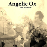 Angelic Ox - The Matador.jpg