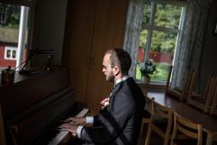 Kristian Kraftling.jpg