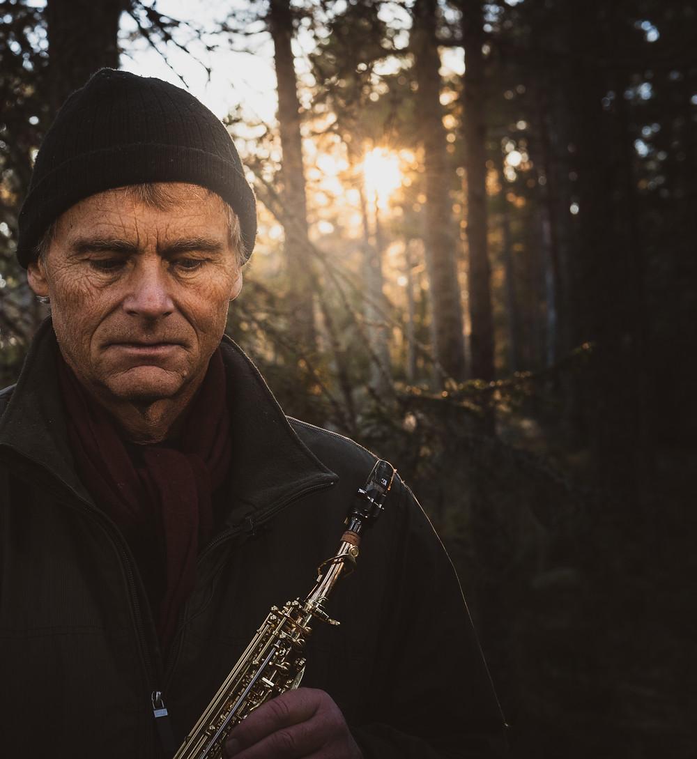 Under några kyliga dagar var jag och ett filmteam från Greenpeace i Västernorrland. Det blev en fin film, se den på Youtube. Det kommer så småningom en kort kampanjinriktad version, men passa på att först se den lite längre. Sju minuter. https://www.youtube.com/watch?time_continue=72&v=MiYO0yDUog4