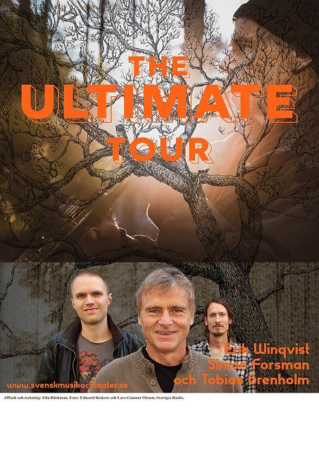 ultimate tour a3 utan text jpg.jpg