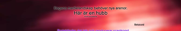 Hubb front.png