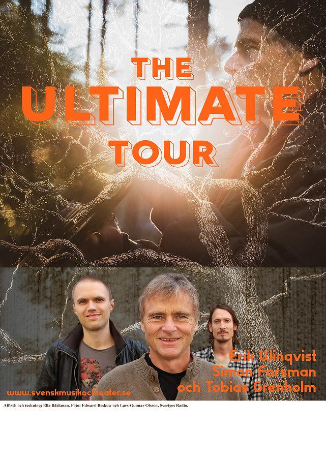 ultimate_tour_a3_utan_text_annat_träd.jp