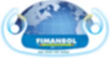 FIMANBOL 2.jpg