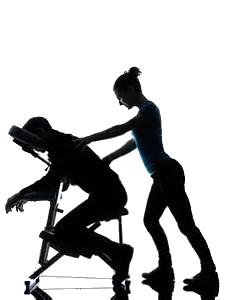 http://douce-heure-massage.com / massage bien être