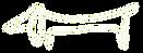 logo teckelwit.png