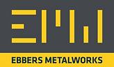 EMW logo-def.png