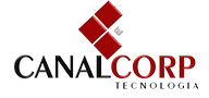 logo-tecnologia.png