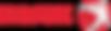 xerox-logo.png