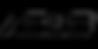 ASUS_logo_large.png