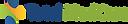 logo-medcare-hasp.png