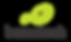 LogoBematech__70053_zoom.png
