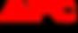 2000px-APC-logo.svg.png