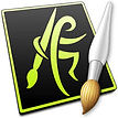 Purchase Artrage 5 - Windows and Mac OS X