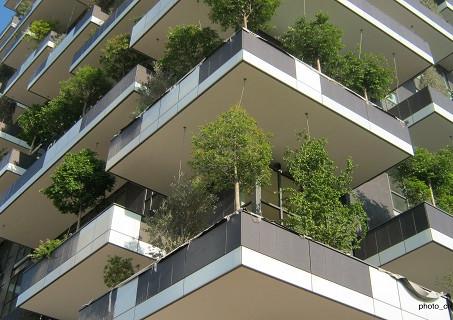 Alteração da fachada do apartamento: Quem decide, o Proprietário ou o Condomínio?