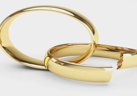 Divórcio não atinge Contrato de Financiamento Imobiliário