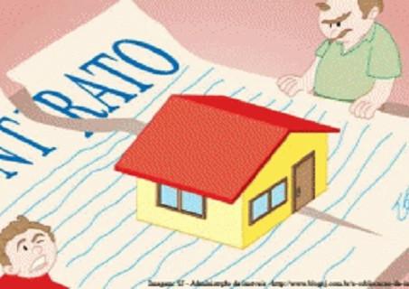 Rescisão (Distrato) de compra de imóvel com restituição integral do valor pago