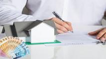 Qual valor do imóvel declarar na escritura pública?