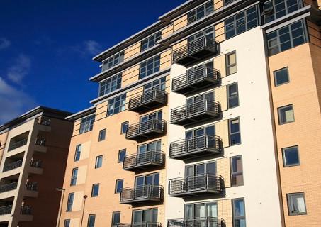 Como devem ser divididas as despesas do Condomínio