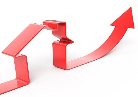 Apenas Juros Simples Podem Ser Cobrados Em Contrato De Compra E Venda De Imóvel
