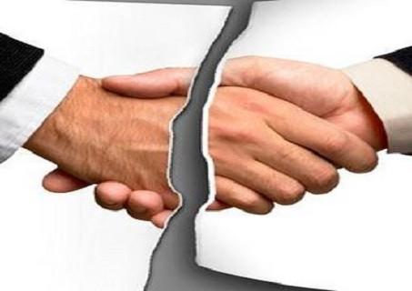 Rescisão de Compra e Venda de Imóvel (Distrato) com Restituição de até 90% do valor pago