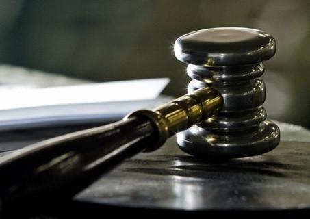 Construtora é condenada a pagar R$ 20.000,00 a título de indenização pelo atraso da obra
